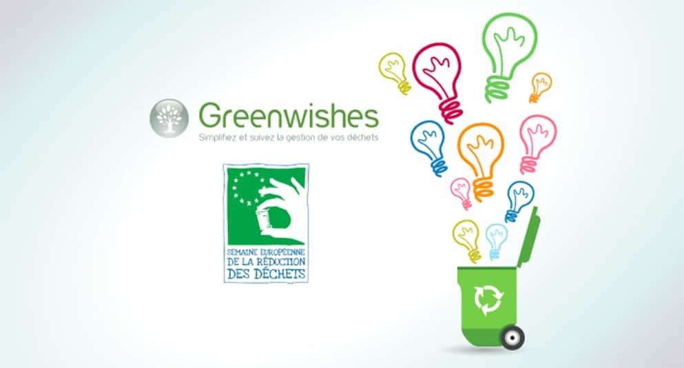 La SERD, le bon prétexte pour sensibiliser vos salariés au tri des déchets