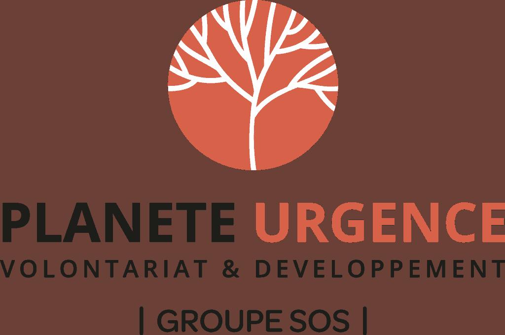 Planète Urgence Volontaire et Développement