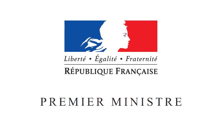 premier-ministre-logo