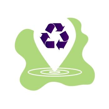 Valeur recyclage